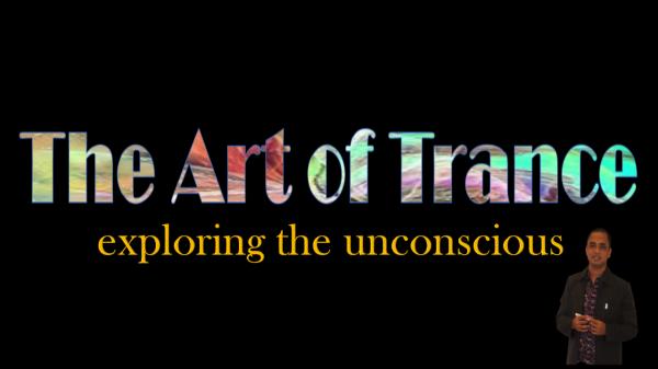 the-art-o-trance