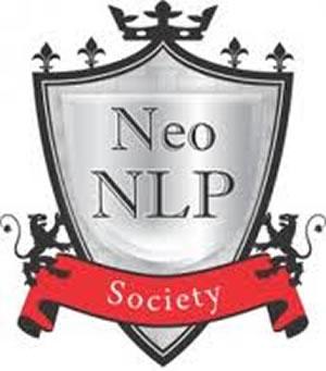 neo-nlp.jpg
