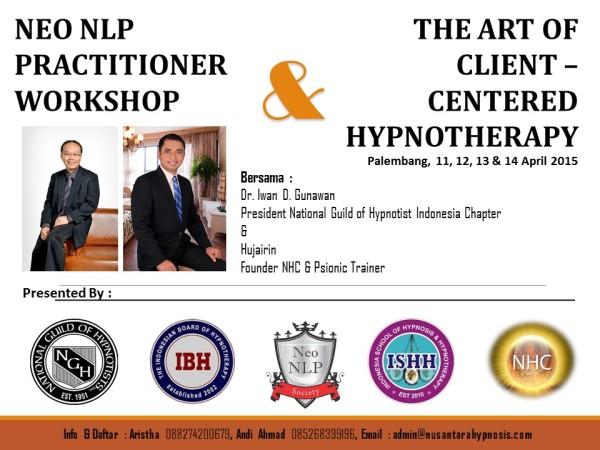 Hypno Camp