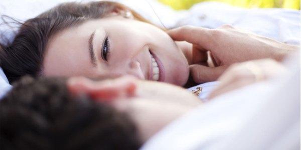 tips-menghilangkan-kegelisahan-performa-seksual-spa-pada-suami