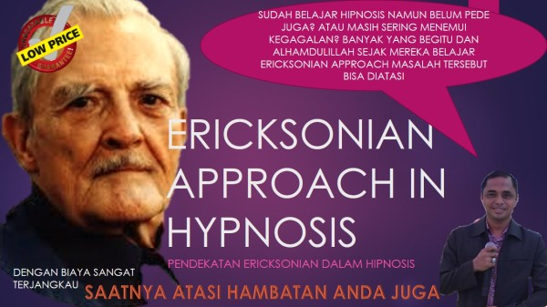 iklan-ericksonian-approach-in-hypnosis