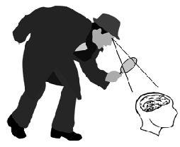 Detective_Brain